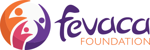 The FEVACA Foundation